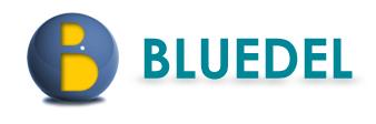 Bluedel